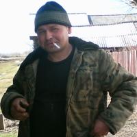 Малинов Юра