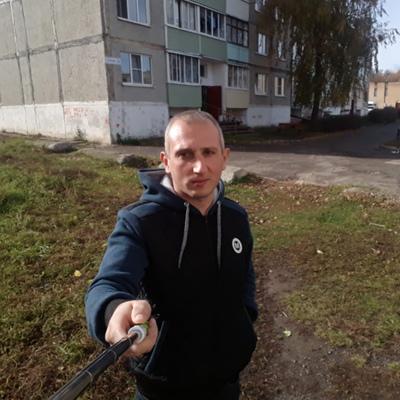 Андрей, 29, Zaraysk