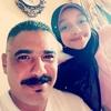 Elngar Ahmed