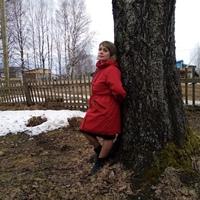 Фотография Ольги Кутькиной ВКонтакте