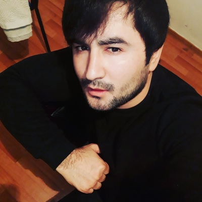 Тимур, 27, Astana