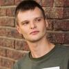 Artem Scheglov