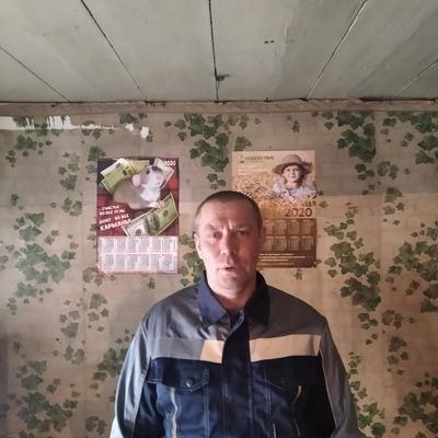 Сергей, 41, Uporovo