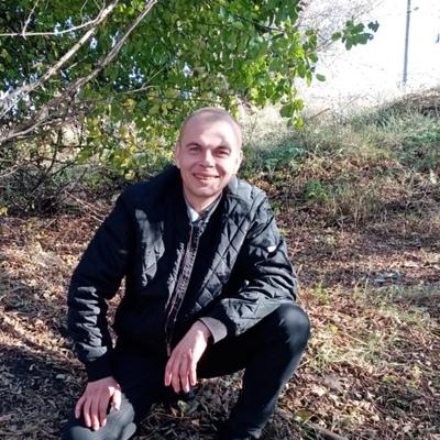Валерий, 37, Kastornoye