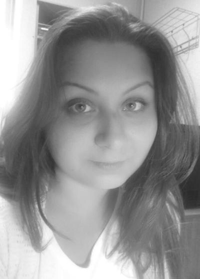 Maria, 21, Sovetskiy