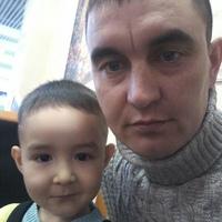 Чавайн Сергей