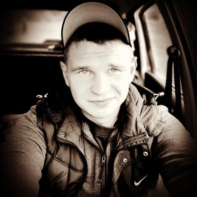 Олег, 28, Sovetskiy