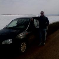 Саляев Алексей