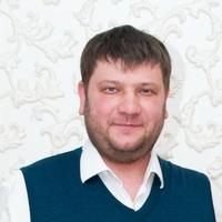 Alexander Ryabukhin