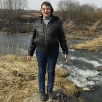 Elena Usenko