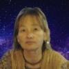 Nafisa Kalugina