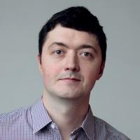 Евгений Кошкидько
