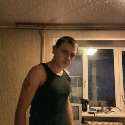 Сеня, 37, Novoshakhtinsk