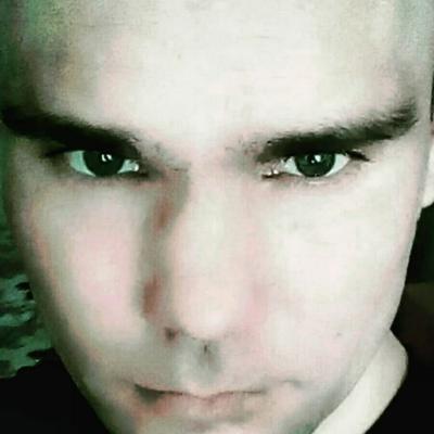 Андрей, 32, Almaty
