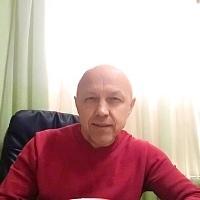 Олег Шабельский