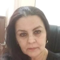 Богословская Ирина