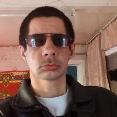 Александр, 40, Krasnaya Gorka