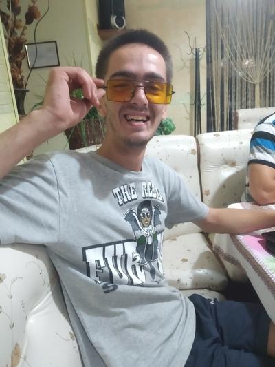Mihail, 22, Cahul