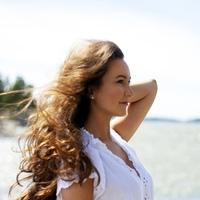 Анастасия Соболева ВКонтакте, Helsinki, Финляндия, id10281398