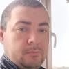 Pavel Pshenitsin