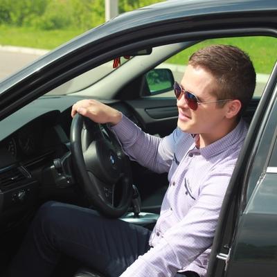 Dmitry, 30, Kirovo-Chepetsk