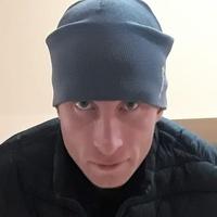 Михаил Ландихов