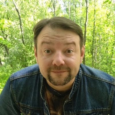Valerik, 36, Khimki