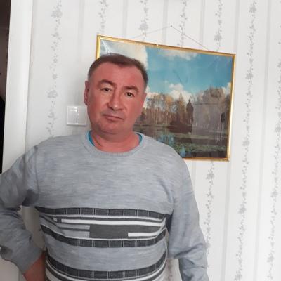Андрей, 48, Bogorodsk