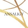 ANSALIGY