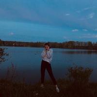 Вероника Устинова | Санкт-Петербург