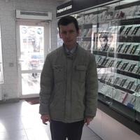 Владимир Гладких