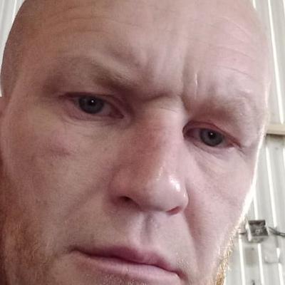 Александр, 38, Buguruslan