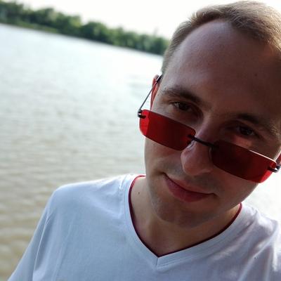 Сергей, 21, Snezhnoye