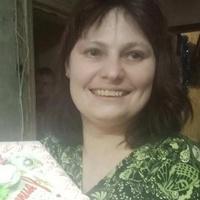 Ольга Карташова