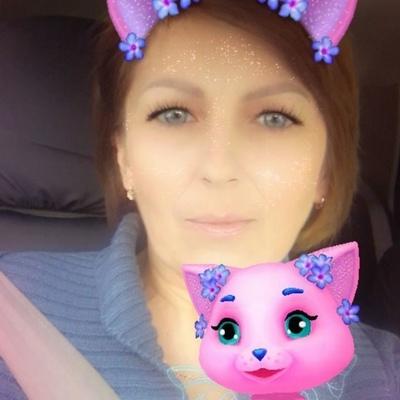 Яна, 47, Samara