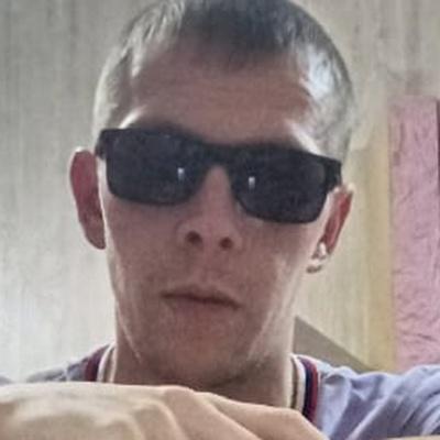 Петр, 32, Kopeysk