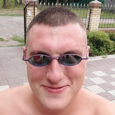 Роман, 24, Vengerovo