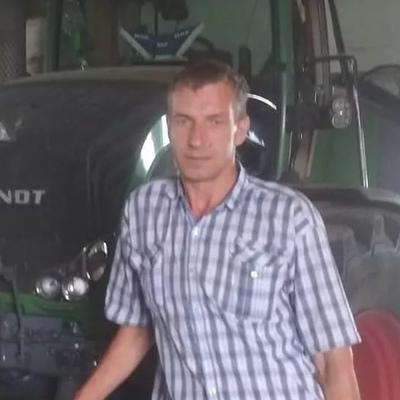 Алексей, 36, Minsk