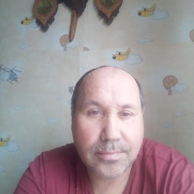 Юрий, 54, Yarensk