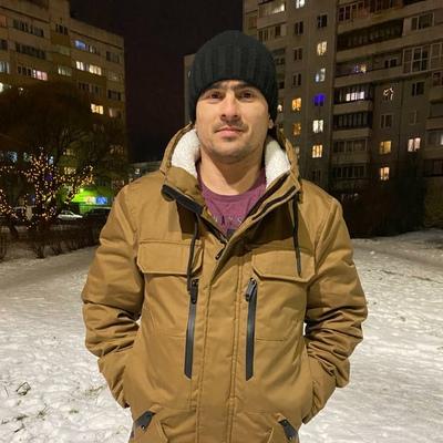 Низами, 35, Lomonosov