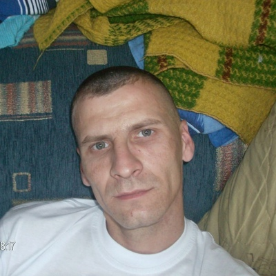 Denis, 39, Kopeysk