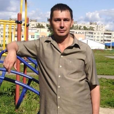 Олег, 52, Novocheboksarsk