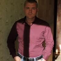 Сергеевич Михаил фото