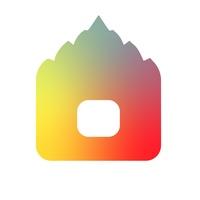 Логотип Социальное проектирование