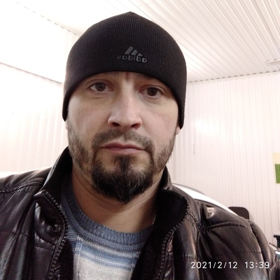 Евгений, 40, Yasenskaya