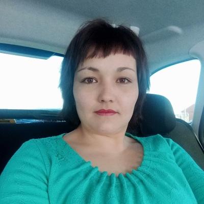 Гузель, 29, Zaglyadino