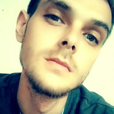Дмитрий, 25, Kropotkin