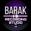 Студия звукозаписи BARAK г. Кемерово