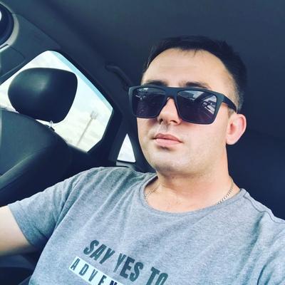Артур, 30, Podolsk