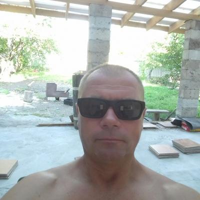Aleksey, 47, Belgorod